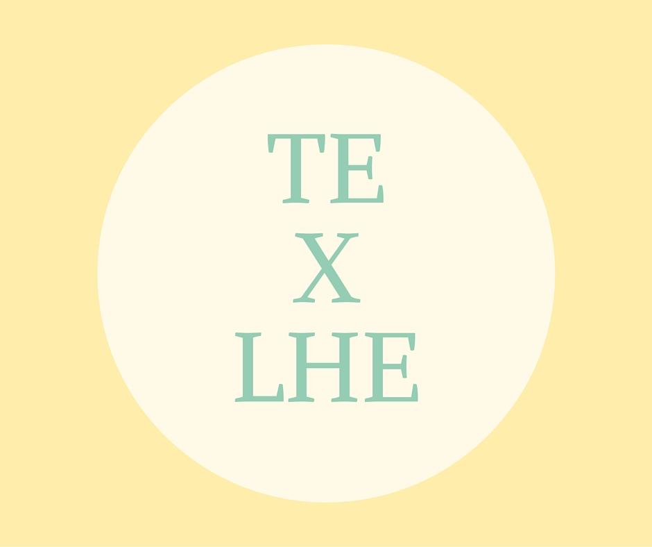 TE-x-LHE