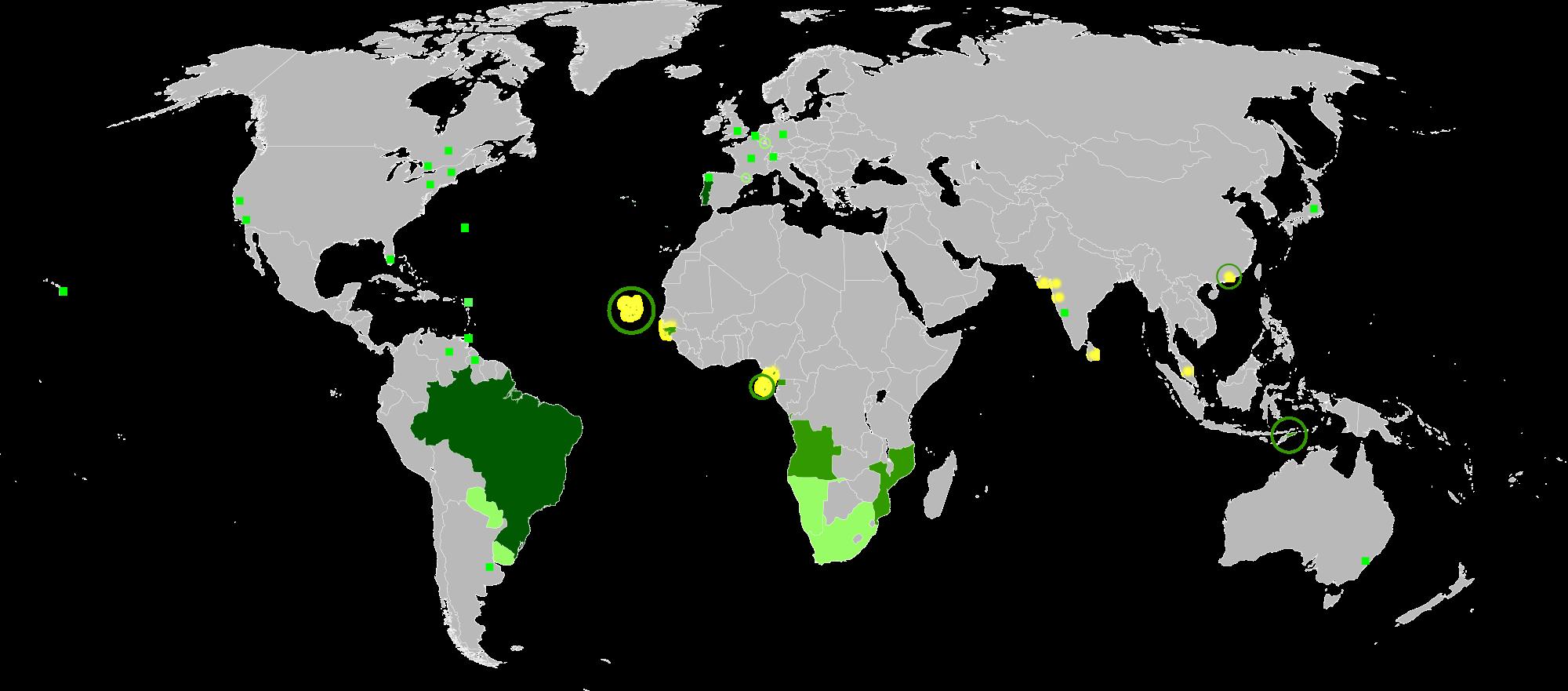 língua-portuguesa