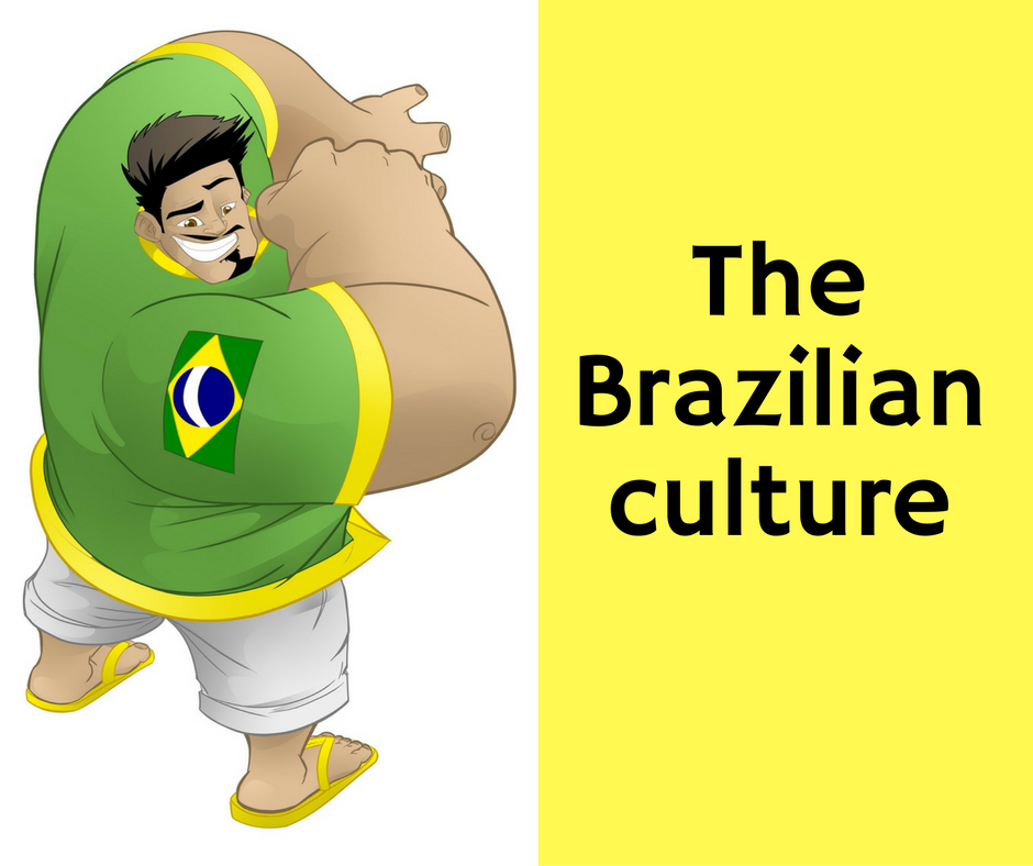 how to say my name is in brazilian portuguese