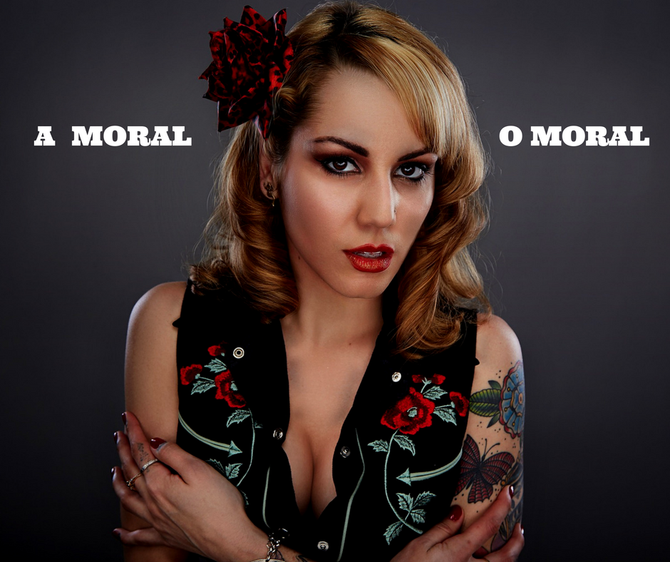A-Moral-x-O-Moral