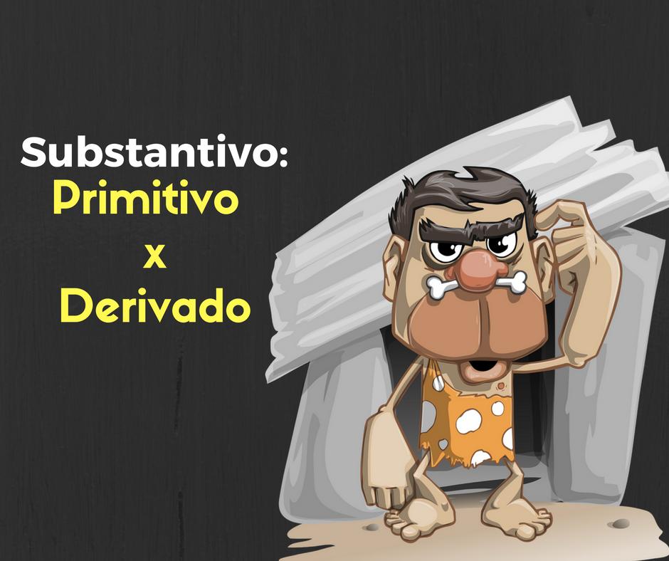 primitivo-x-derivado